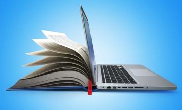 engineering literatur fachbücher