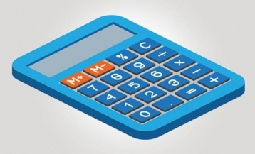 Berechnungs-Tools